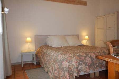 Les Divettes - Bed & Breakfast