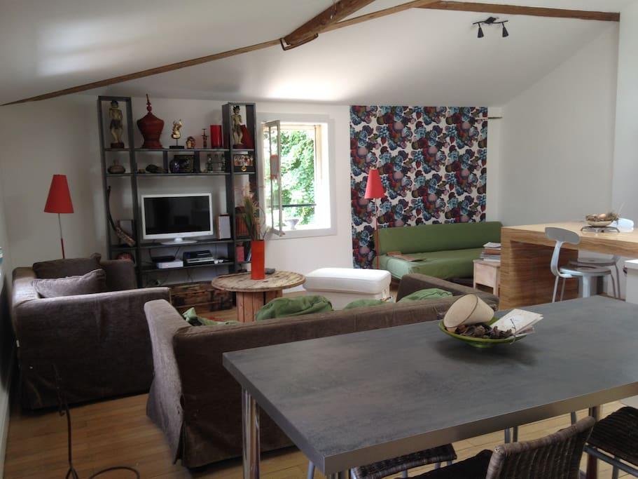Location Appartement Collonges Au Mont D Or