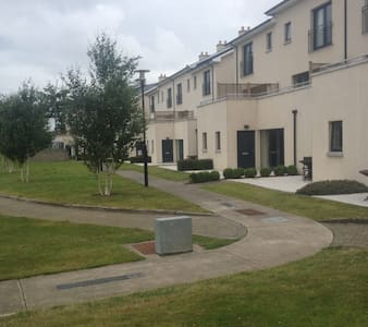 2 Bed Apartment at 4* SeafieldHotel