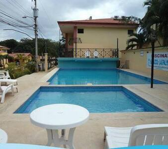Beautiful Villas with pool - Guanacaste - Sardinal de Carrillo