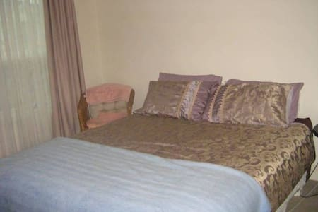 PRIVATE ROOM - Woodville South