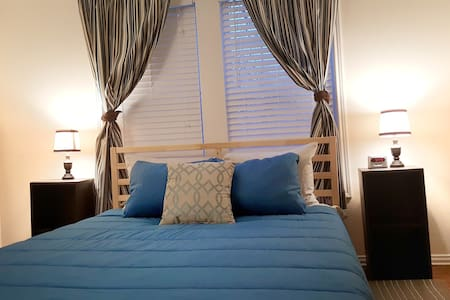 Close to Baylor, Uptown, Downtown and DART - Dallas