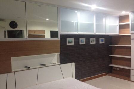 Condo for rent in Rayong - Byt