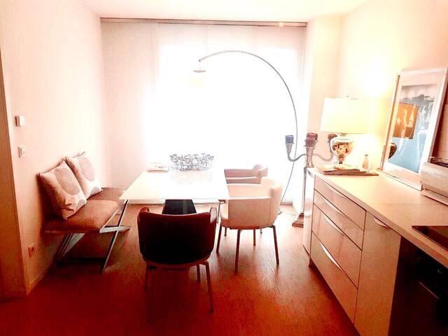 sch ner wohnen in d sseldorf wohnungen zur miete in d sseldorf nrw deutschland. Black Bedroom Furniture Sets. Home Design Ideas