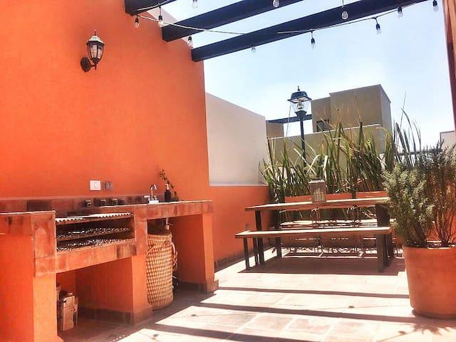 Cachito Corazón Mx