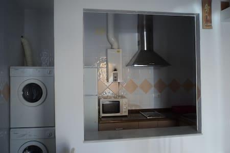 Apartamento en C/velazquez - Montilla