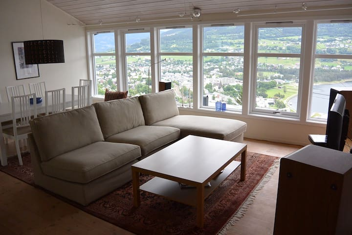 Sittingroom picture a