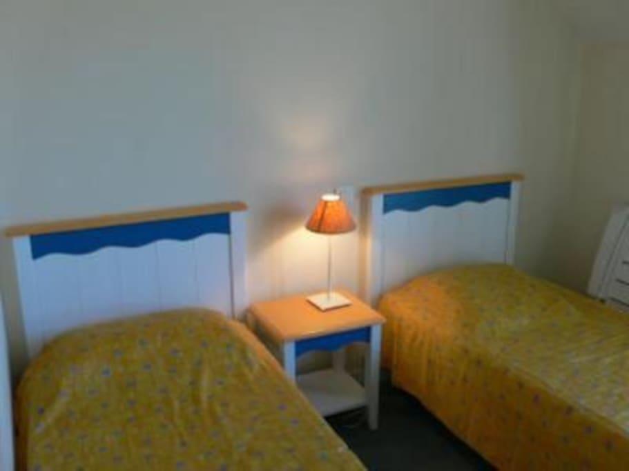 chambre2 etage