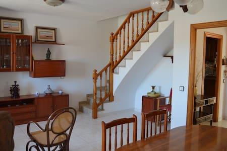 Casa en Costa Dorada - Creixell - Ház