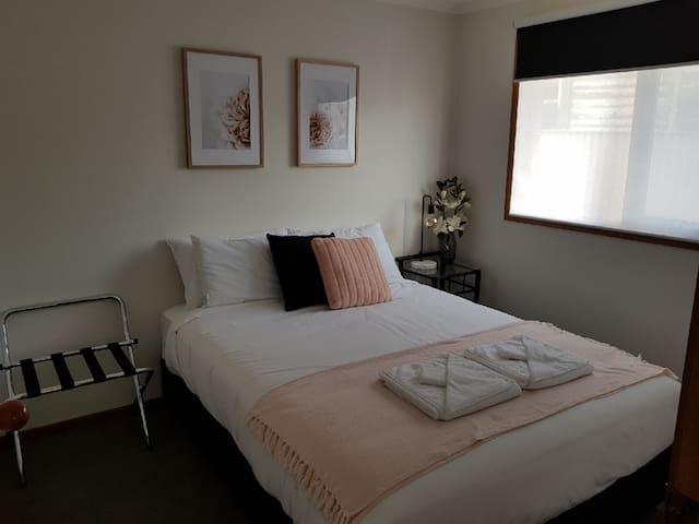 Barkly Place, Ballarat CBD near Sovereign Hill