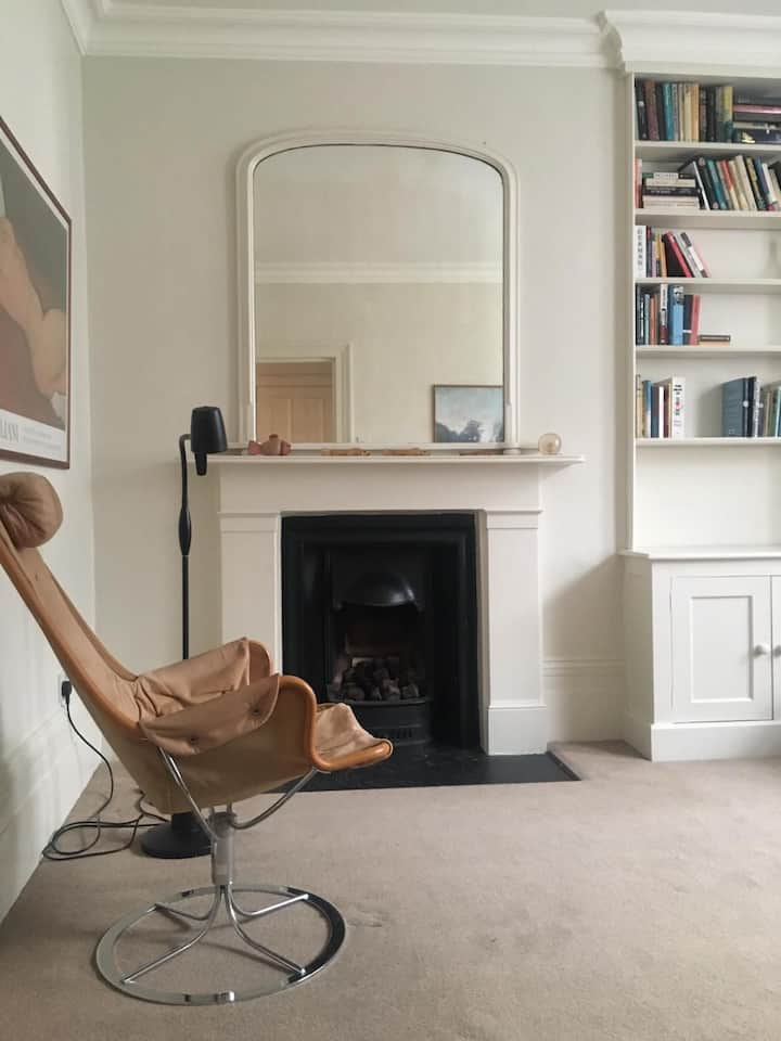 Covent Garden Charming Zone 1 Central London 1 Bed