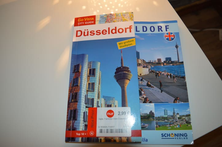 Cologne 2018 (with Photos): Top 20 Cologne Vacation Rentals ...