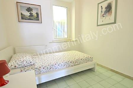 affitto stanza da letto - Fossalta Maggiore