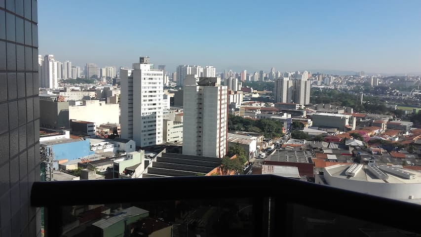 Prince Tower Residencial