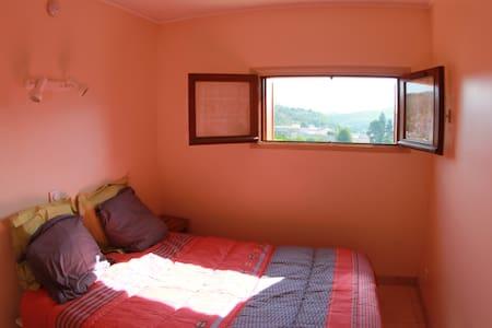 Kangaroo Apartment - Quillan - Quillan - Apartment
