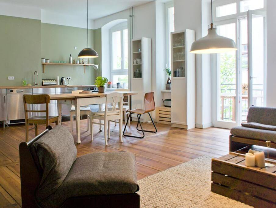 Large livingroom 3