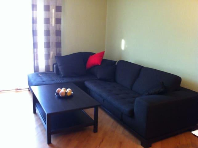 уютная квартира в солнечном Сухуме!