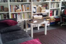 canapé lit poltrone sofa de 160