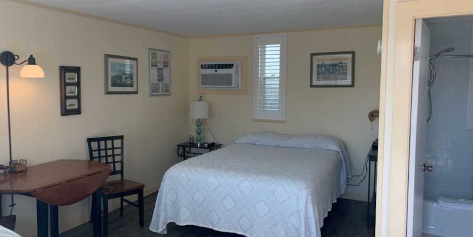 Vineyard Harbor - Unit 223