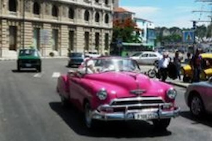 Finca del Medio Sancti Spíritus-Cuba.