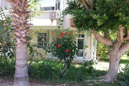 Apartment for rent near terracity . -  Antalya - 公寓