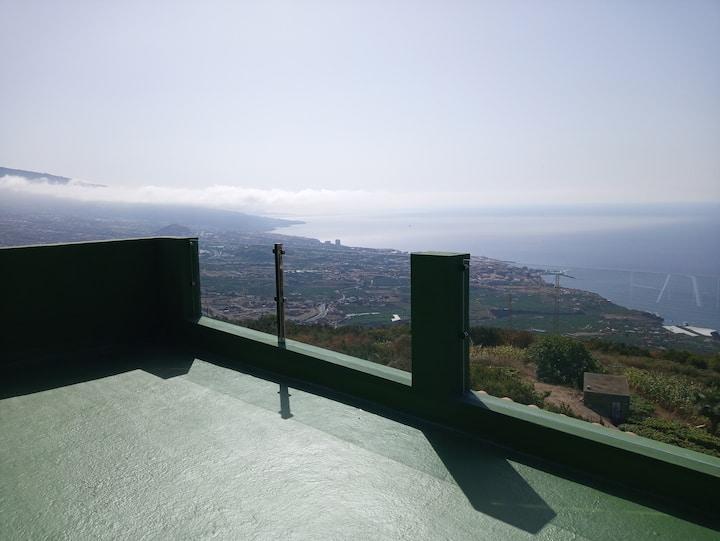 Marisa's Home Tenerife