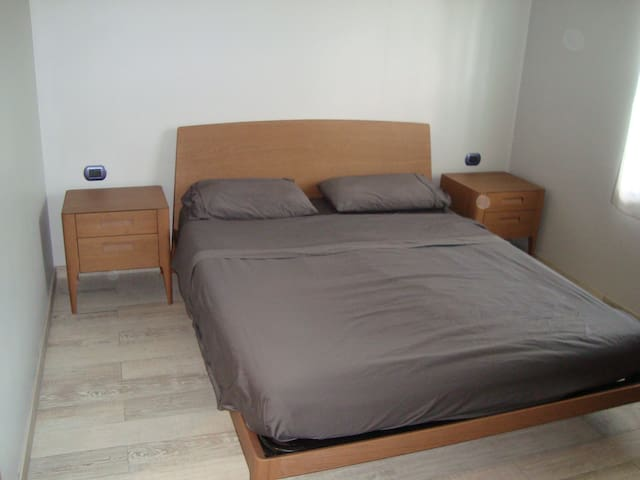 Cozy and modern room for rent