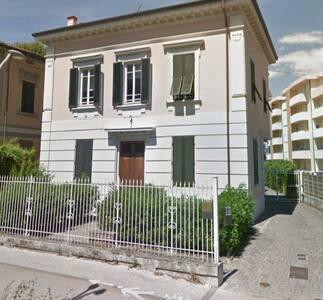 """Bilocale """"Villa Puccini"""""""