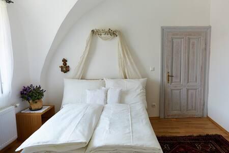 Appartements - Zum Engabrunner Lesehof
