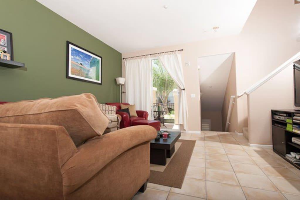 Rent Rooms In Restaurants In Irvine