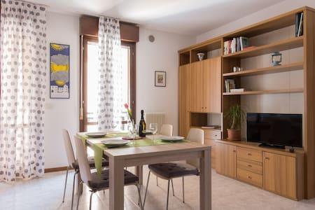 Casa Christal près de Venise - Mogliano Veneto - Appartamento