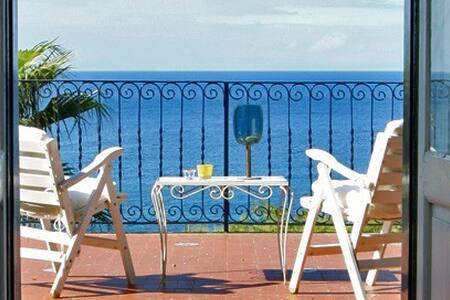 VILLA GIOIA - RESIDENZA D'EPOCA - San Marco - 別荘