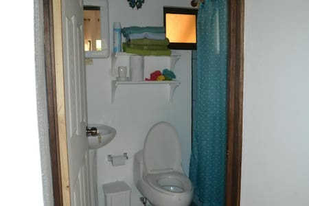 Nirvana Apartments