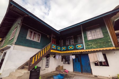 OurGuest Mandala Homestay (Meals Included)