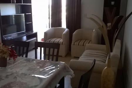 Apartamento Maravilloso en Moron, Completo! - Morón