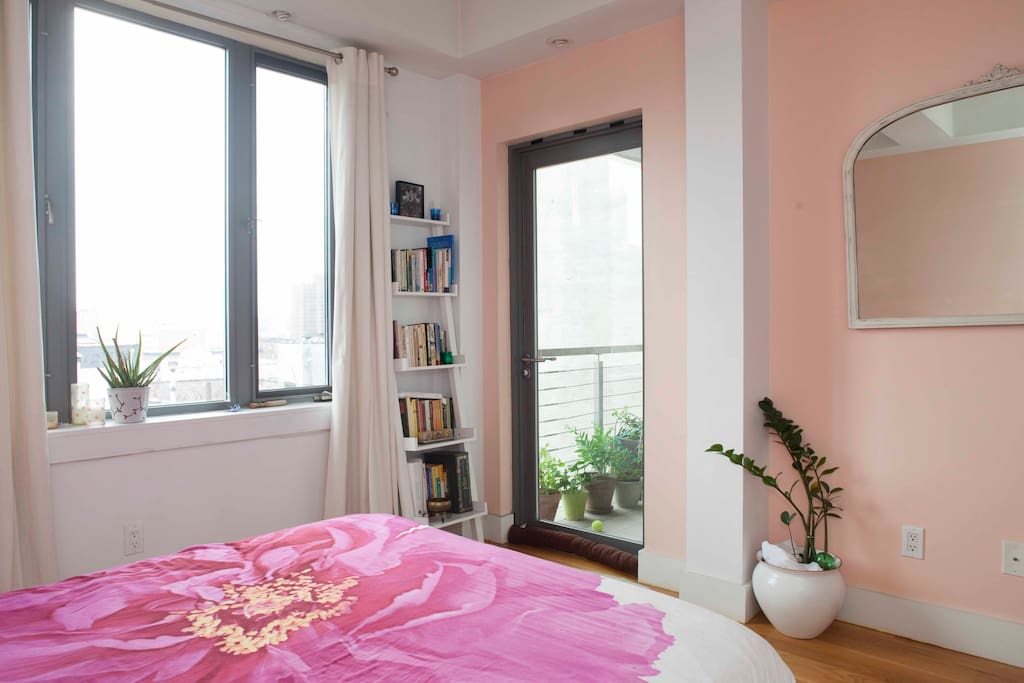 Spanish harlem with terrace apartments for rent in new for New walk terrace york