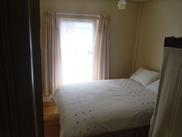 Lovely one bed apartment, Abbeyfeale