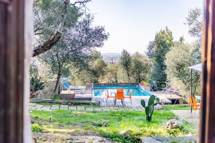 Dimora Petra - Casarano