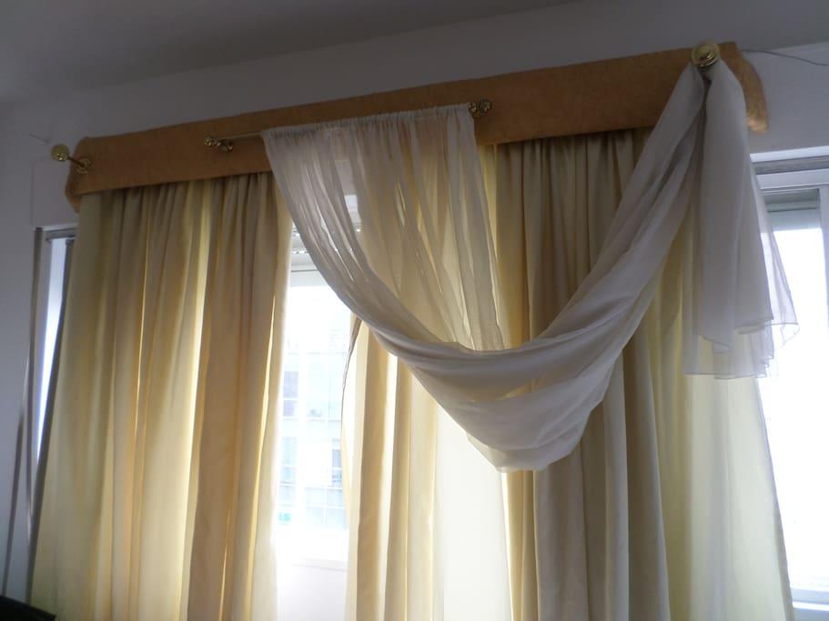janela do dormitório A (maior)