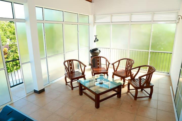 Colombo Home Stay - Nugegoda - Leilighet