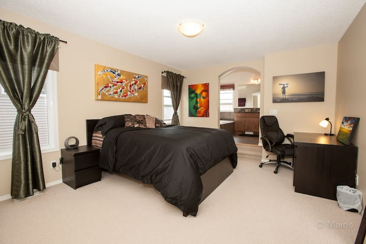 Calgary Rooms For Rent Se
