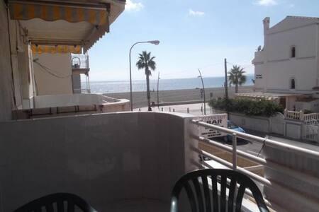 Apartament in Santa Pola, 101208 - Santa Pola