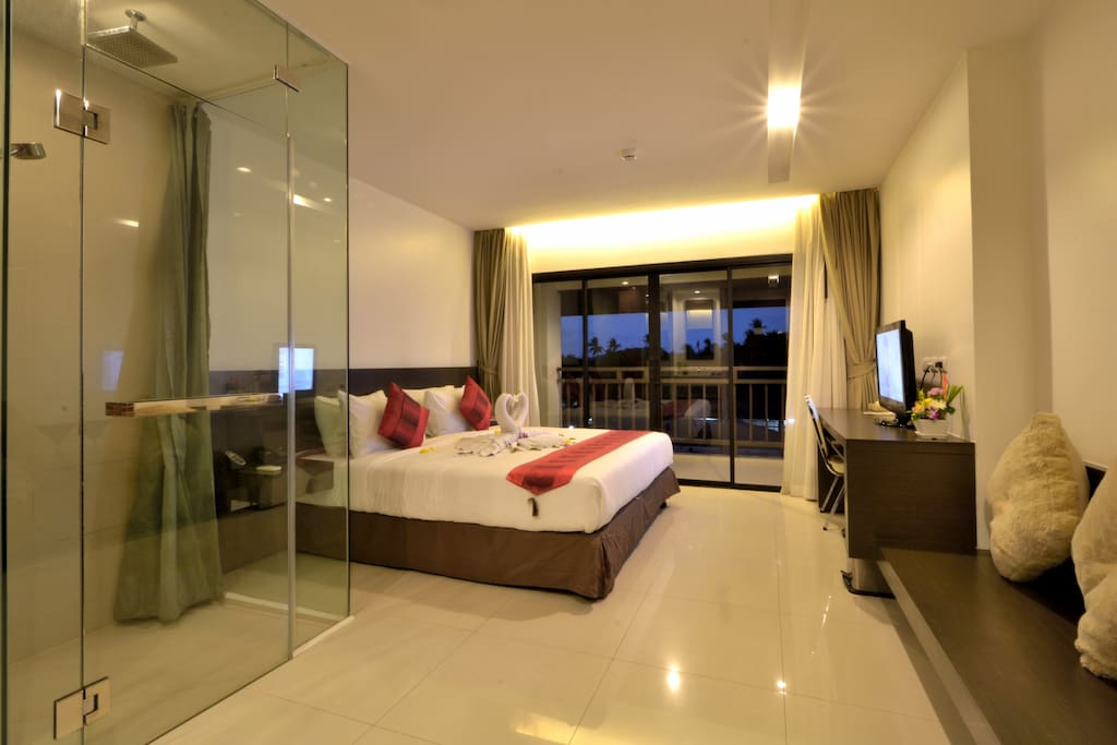 surat thani chat rooms Find hotel discounts, photos, reviews and amenities at cheaper room, surat thani,tha book hotel reservations with cheapticketscom today.