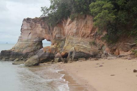 Krabi Nature Home