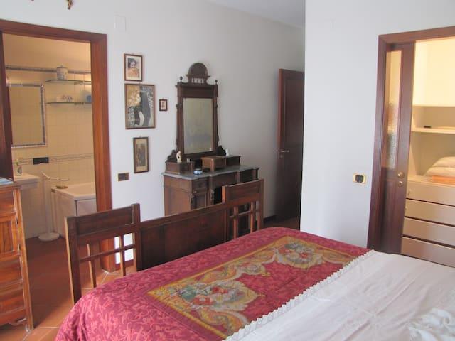 Yu are welcome :) - Itala Marina - Casa