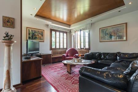 A nice accomodation for Venezia - Preganziol - Villa