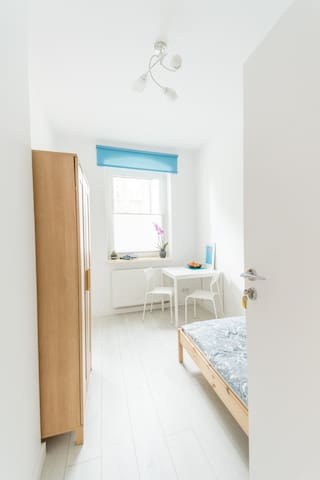 Oliwa Park Apartment - Mistral