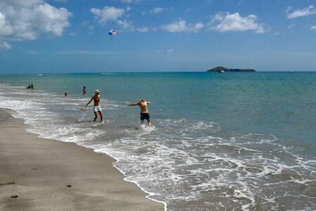 Costa Blanca Golf & Beach Villa