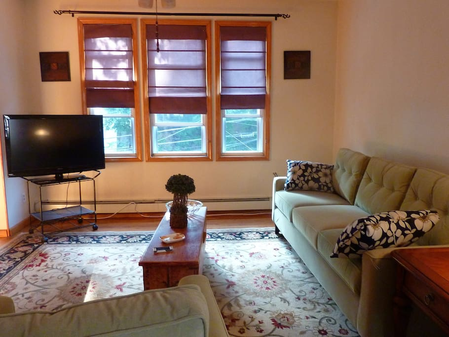 Apartments For Rent In New Jersey Close To Manhattan