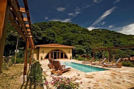 Villa Diecinueve: 111462 - Guanacaste, Costa Rica - Vila